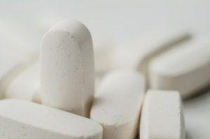 Lek Curacne w walce przeciw trądzikowi