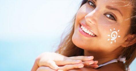 Peeling odpowiedni do rodzaju cery – cera naczynkowa i tłusta