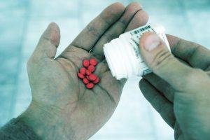 Czym jest lek Izotek?