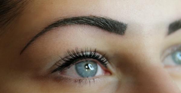 Makijaż permanentny – metody